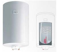Комбинированный водонагреватель Gorenje TGRK 100 LN
