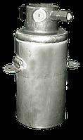 Ресивер, фильтр – осушитель MERCEDES W140 S class