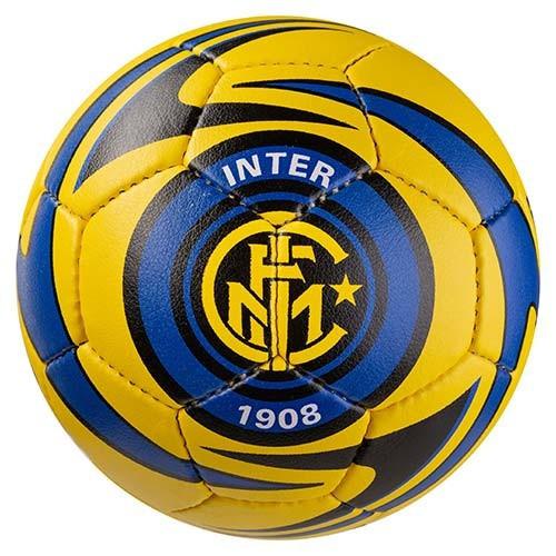 Мяч футбольный Grippy G-14 Inter Milan GR4-451M/2
