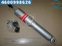 ⭐⭐⭐⭐⭐ Амортизатор подвески ВАЗ 2101, 2102, 2103, 2104, 2105, 2106, 2107 передний газовый Gas-A-Just (производство  Kayaba) 1200-1500,1200-1600,НИВA,