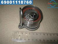 ⭐⭐⭐⭐⭐ Ролик натяжителя ремня ГРМ (производство  NSK япония)  ZA55ATB0723A02B001