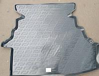 Коврик багажника Toyota Camry 40 (2006-2011) седан