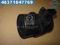 ⭐⭐⭐⭐⭐ расходомер воздуха ФОЛЬКСВАГЕН PASSAT 05-10, T5 04-09 1,9-2,0TDI (DECARO)  DE.13558073