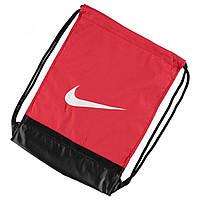 Рюкзак Nike Brasilia Red - Оригинал