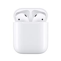 Беспроводные Наушники Airpods i11 Сенсорные Стерео Bluetooth TWS White