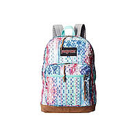 Рюкзак JanSport Right Pack Expressions Multi - Оригинал, фото 1