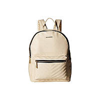 Рюкзак Rampage Chevron Front Pocket Dome Brown - Оригинал