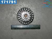 ⭐⭐⭐⭐⭐ Блок шестерен КПП ВАЗ 2107 (производство  АвтоВАЗ)  21070-170105000