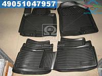 ⭐⭐⭐⭐⭐ Коврики в салон автомобиля Hyundai ix 35 2010-  pp-197