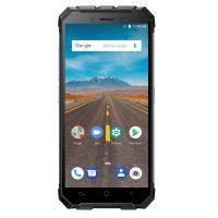 Мобильный телефон Ulefone Armor X Dark Grey (6937748732341)