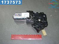⭐⭐⭐⭐⭐ Моторедуктор стеклоподъемника ВАЗ 2109 левый (производство  г.Калуга-Лысково)  20.3780