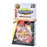 Игрушки волчок Beyblade B111