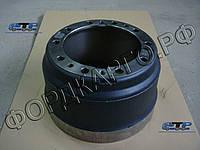 Тормозной барабан Ford Cargo задний 410 мм