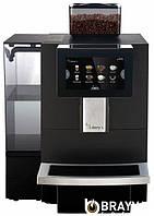 Кофемашина Liberty`s F11 Big Plus 8L, фото 1
