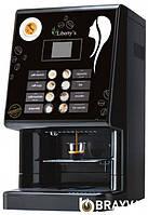 Кофемашина Liberty's Phedra Evo Espresso