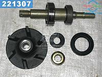 ⭐⭐⭐⭐⭐ Ремкомплект насоса водяного СМД 18 (производство  Украина)  СМД-18-1307000