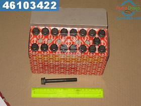 ⭐⭐⭐⭐⭐ Болт головки блока (комплект ) ФОРД TRANSIT D25/D25T (производство  Elring)  802.930