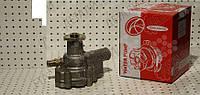 Насос водяной (помпа) Газель,Волга двигатель 402 (производство AURORA,Poland)