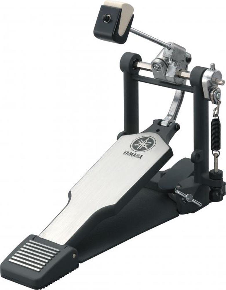 Педаль для бас-барабана YAMAHA FP9500D