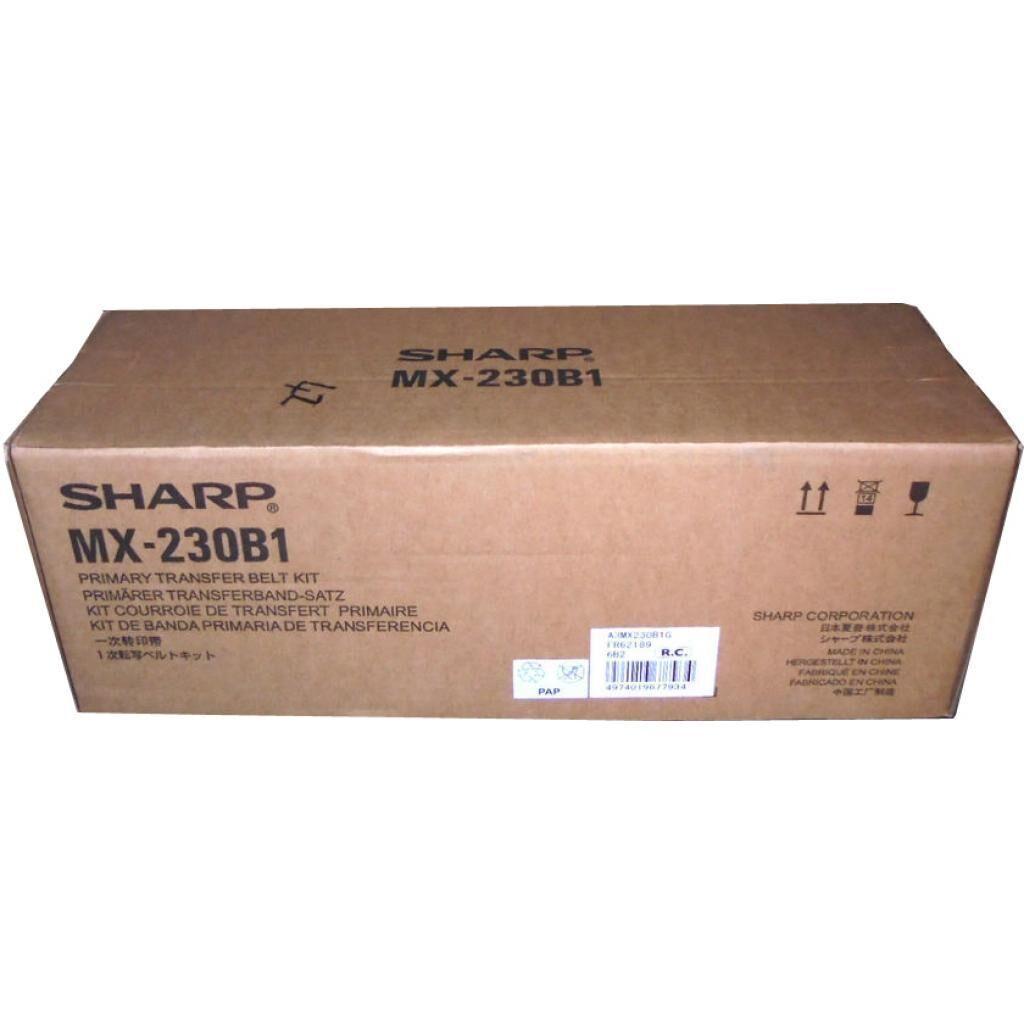 Ремень переноса изображения SHARP MX2310U/MX2 614N (MX230B1)