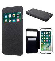 "Чехол (книжка) Mercury Wow Bumper series для Apple iPhone 7 plus / 8 plus (5.5"")"