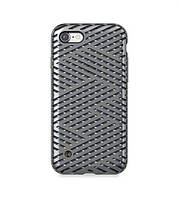 "TPU+PC чехол STIL Kaiser || Series для Apple iPhone 7 / 8 (4.7"")"