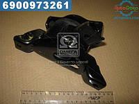 ⭐⭐⭐⭐⭐ Опора двигателя правая Hyundai Getz 02- CLICK 21810-1C220 (производство  PHG корея ОЕ)  1011AAYAB0