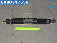 ⭐⭐⭐⭐⭐ Амортизатор подвески (производство  PARTS-MALL)  PJB-102