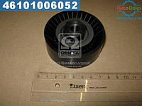 ⭐⭐⭐⭐⭐ Ролик натяжителя ремня (производство  SKF) БМВ,3,5,6,7,X3,X5, VKM 38241