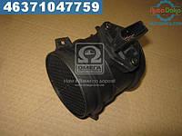 ⭐⭐⭐⭐⭐ расходомер воздуха Mercedes E-CLASS (W210,W211), S-CLASS (W220) (DECARO)  DE.13558112