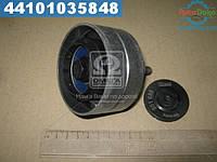 ⭐⭐⭐⭐⭐ Ролик ДAФ CF 85IV, XF 95/105 (производство  SKF) XФ  105,ЦФ  85, VKMCV 57003