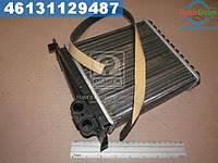 ⭐⭐⭐⭐⭐ Радиатор отопителя ВОЛЬВО 850 V70 91-00 (производство  NRF) В70  1,С70,Ц70  1, 54284