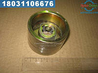 ⭐⭐⭐⭐⭐ Ролик привода вязального аппарата, ребристый (ПРФ)(производство  Украина)  ПР 13.060