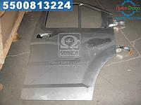 ⭐⭐⭐⭐⭐ Дверь передняя правая ГАЗель Next ГАЗ(А21R23-6100014) (производство  ГАЗ)  А21R23-6100014