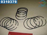 ⭐⭐⭐⭐⭐ Кольца поршневые 92,0 Мотор Комплект 2410,3302,53 (МД Кострома)  402.1000100