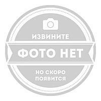 """Енциклопедія """"Книжка-подружка"""" Б"""