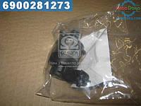 ⭐⭐⭐⭐⭐ Дозировочный блок (производство  Bosch)  0 928 400 682