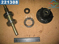 ⭐⭐⭐⭐⭐ Ремкомплект насоса водяного СМД 60 (производство  Украина)  СМД-60-1307000