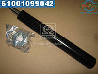 ⭐⭐⭐⭐⭐ Амортизатор подвески ДЕО LANOS 97- передний с гайкой (производство  MANDO)  DSS010001