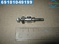 ⭐⭐⭐⭐⭐ Свеча накаливания (автономное отопление) (производство  FEBI)  47200