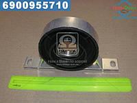 ⭐⭐⭐⭐⭐ Подвеска, карданный вал БМВ,3,5,З4, 14919