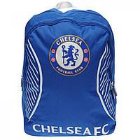 Рюкзак Team Football Back Chelsea - Оригинал