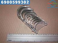 ⭐⭐⭐⭐⭐ Вкладыши коренные Nissan CD17/CD20 (пр-во TAIHO)  M095A.100