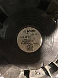 Вентилятор основного радиатора Ford Transit Custom с 2012- год GK21-8C607-AC, фото 4