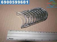 ⭐⭐⭐⭐⭐ Вкладыши коренные Isuzu 4EC1 (пр-во TAIHO)  M187A.075