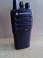 Motorola MOTOTRBO DP1400 Analog, рация, радиостанция UHF, фото 1