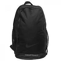Рюкзак Nike Academy Back Black - Оригинал, фото 1