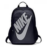 Рюкзак Nike Hayward Futura 2 0 Back Navy - Оригинал