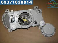 ⭐⭐⭐⭐⭐ Фара левая ШКОДА FELICIA 95-98 (производство  DEPO)  665-1102L-LD-EM