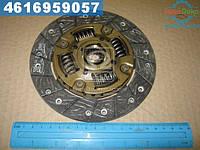 ⭐⭐⭐⭐⭐ Ведомый диск сцепления НИССАН Micra 1.2 Petrol 11/1988->11/1992 (производство  Valeo)  803706